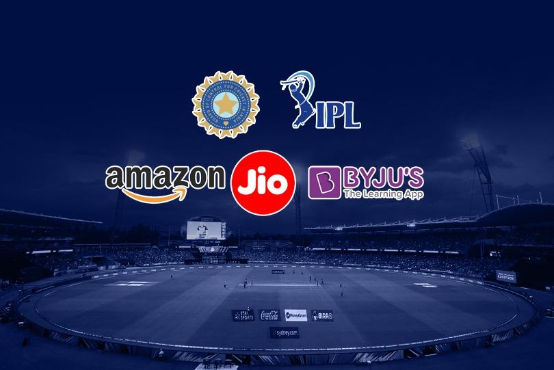 IPL's brands