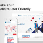 Make Your Business Website User Friendly